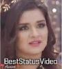 Avneet Kaur 4k Full Screen Status Video Download
