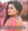 Avneet Kaur 4k Ultra HD Status Video Download
