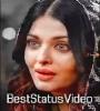 Aishwarya Rai Bachchan Ultra HD Status Video Download