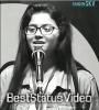 Nidhi Narwal Heart Touching Shayari Whatsapp Status Download