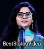 Nidhi Narwal Love Shayari Status Video Download