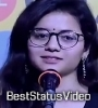 Nidhi Narwal Shayari Whatsapp Status Video Download