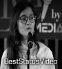 Nidhi Narwal Broken Heart Shayari Status Video Download