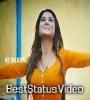 Rainy Day Love Romantic Whatsapp Status Video Download
