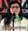 Nidhi Narwal New 2021 Poetry Whatsapp Status Video Download