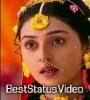 Radha Krishna Whatsapp Status Video Share Chat Download