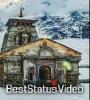 Mahadev Mahakal Bholenath Share Chat Status Video Download