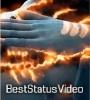 Mahadev Mahakal Share Chat Status Videos Free Download