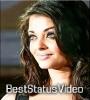 Aishwarya Rai Beautiful Looks Whatsapp Status Video Download