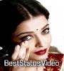 Aishwarya New 2021 Full Screen Status Video Download