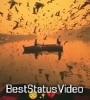 Zara Zara Bahekta Hai Aesthetic Video Free Download
