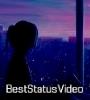 Waalian 8d Song Aesthetic Video Status Download