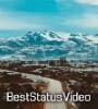 Uska Hi Banana Reels Aesthetic Status Video Download