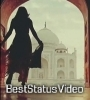 Tum Se Hi Din Hota Hai Aesthetic Shorts Video Download
