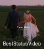 Tum Mile Lofi Aesthetic Status Video Download