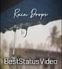 Rain Day Rainy Day Whatsapp Status Tamil Download