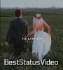 Tum Mile To Lamhe Tham Gaye Lofi Aesthetic Status Video Download