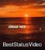 Tum Jo Aaye Bollywood Lofi Mix Status Video Download