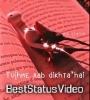 Tujh Mein Rab Dikhta Hai Instagram Best Reel Video 2021