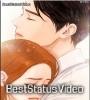 Main Tenu Samjhawan Ki Insta Full Screen Aesthetic Status Video Download