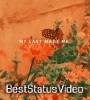 Trevor Daniel Falling Slowed Aesthetic Status Video Download