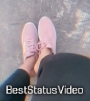 Instagram Reels Video Download Sharechat