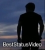 Teri Yaadon Mein Likhe Jo Lafz Dete Hai Sunai Instagram Reels Shorts Video Download