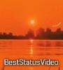 Teri Nazron Ne Dil Ka Kya Jo Asar Aesthetic Love Song Status Download