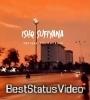 Tere Vaste Mera Ishq Sufiyana Instagram Reels Short Video Download