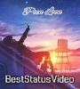Tere Sang Ishq Taari Hai Lofi Remix Status Video Download