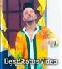 Avneet Kaur Love Romantic Whatsapp Status Video Download