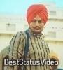 Me And My Girlfriend Sidhu Moose Wala Status Video Download