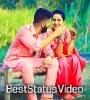 Chori Tu Se Badi Bindass Status Video Download