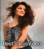Avneet Kaur Full Screen Whatsapp Status Video Download