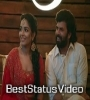 After Collage Life Yaarenna Sonnalum Tamil Whatsapp Status Download