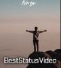 Tere Naal Darshan Raval Lofi Remix Aesthetic Song WhatsApp Status Video Download