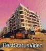 Tere Ishq Pe Ha Haq Mera Hi To Hai Status Aesthetic Full Screen Status Video Download HD