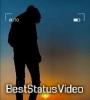 Tera Hone Laga Hu Instagram Popular Reels Status Video Download