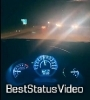 Night Car Driving Aesthetic Video Download