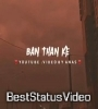 Bandhan Ke Mutiyara Aaya Patola Banke Love Romantic Instagram Status Video Download