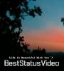 Moonlight Harnoor Best Love Aesthetic Status Video Download