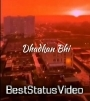 Pal Pal Dil Ke Pass Romantic Full Screen Aesthetic Video Download