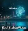 Phir Kabhi Lofi MS Dhoni MS Dhoni Video Free Download