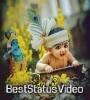 Naam Hai Tera Taranhara Shree Krishna Whatsapp Status Video Download