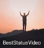 Pyar Mere Nu Tu Mann Bharrya Status Video Download
