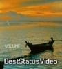 Salamat Duji Vaar Pyar Aesthetic Short Status Video Download