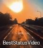 Hua Charo Aur Shehnai Shor Aesthetic Status Video Download
