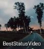 Raanjhanaa Hua Main Tera Kaun Tere Bin Mera Status Video Download