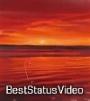 Play Date Remix Aesthetic Whatsapp Status Video Download