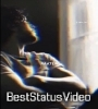 Pain Heart Broken Whatsapp Status Video Free Download
